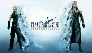sephiroth final fantasy hd wallpapers