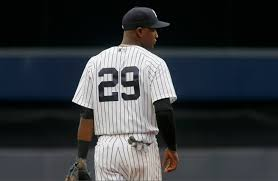 Why Adeiny Hechavarria is a Yankee and what to expect from him ...