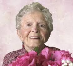 Sylvia SMITH | Obituary | Calgary Herald