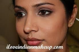 makeup for dark circles indian skin
