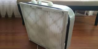 7 inexpensive diy air purifiers to get