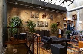 vinyasa flow paris best yoga studios