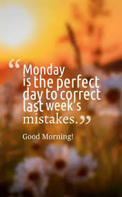 royalty good morning happy monday images and quotes quotes