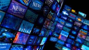 「マスメディア」の画像検索結果