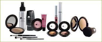 glo minerals makeup in minneapolis st