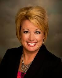 Welcome Agent, Katrina Smith - Van Vleet Insurance