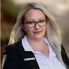 116 reviews for Josie Smith at First National Action Realty Ipswich    RateMyAgent