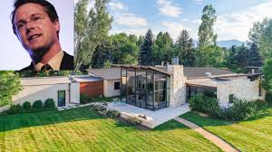 Noodles & Company Founder Aaron Kennedy Selling $10M Boulder Farm |  realtor.com®