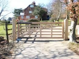 Pin By Rosetta Bennett On Shop Tools Driveway Gate Estate Gates Farm Gate