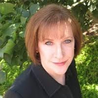 Sylvia Johnson - Deputy General Counsel & Data Protection Officer -  MobileIron | LinkedIn