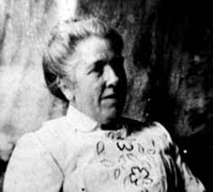 Adele Augustine Aimar Howell (1859-1938) - Find A Grave Memorial