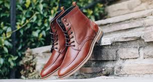 buffalo jackson s davenport boot