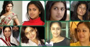 shraddhaenglish author at dear