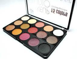 dodo makeup saubhaya makeup