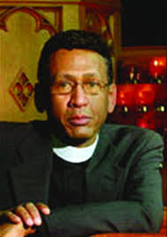 Voorhees will host its annual Absalom Jones Feast Day | Features |  thetandd.com