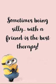 funny quotes minions and short funny words daily funny quote