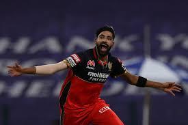 Dream11 IPL 2020, Match 39: KKR vs RCB ...