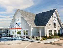 pet friendly hotels in middletown