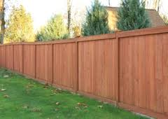 Premier Fence Inc 4508 136th St Ne Marysville Wa 98271 Yp Com