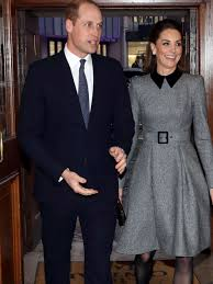 Prince William and Catherine expected to tour bushfire-ravaged parts of  Australia - ABC News