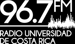 Noticias - Radio Universidad | Radioemisoras UCR