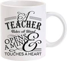 lolprint quote teachers day ceramic mug price in buy