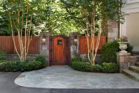 32 swoon worthy garden gate ideas diy