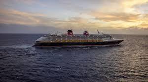 disney cruises from texas bine