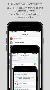 iphone directly to a samsung tv
