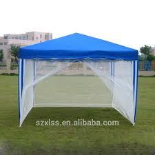 Pop Up Foldable Outdoor Mosquito Net Tent - Buy Outdoor ...