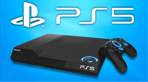 PS5, un analista svela il prezzo e la data di uscita - Centro ...
