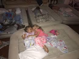 Travel Sleep Solutions For Children Jenny Reimold