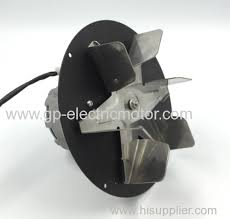 180mm ac fireplace pellet stove hot air