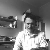 Alexander Freeman - Registrar - Northern Sydney Local Health ...