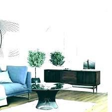 wall mirrors living room