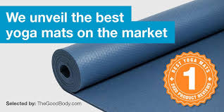 best yoga mats 2020 for beginners hot