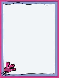15 simple flower design vector fl