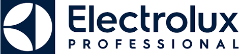 Kontakt - Electrolux Professional Polska