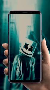 Marshmello Wallpapers For Android Apk Download