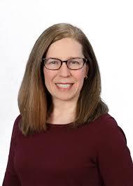 Esse Health - Carolyn Smith, M.D.