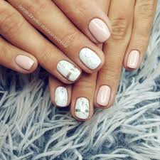 Pin On My Passion Nails