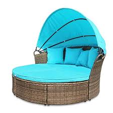 seating m w outdoor funiture round
