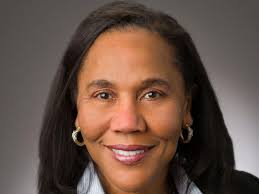 Myrtle L. Jones | 2018 Top 50 Most Powerful Women in Oil and Gas