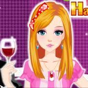 didi makeup games free saubhaya makeup