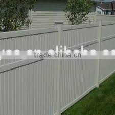 Garden Fence Buy Used Safety Pvc Pool Fence Swimming Pool Safety Fence Pvc Portable Fence Panel Paineis De Vedacao Em Pvc On China Suppliers Mobile 138923877