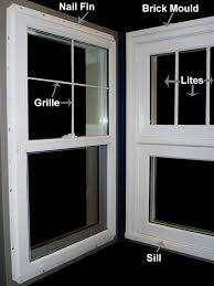 window basics part 2 by chad