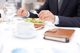 Vale refeição: como funciona e quais são as vantagens?