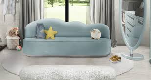Kids Bedroom Decor 5 Awesome Seating Solutions You Ll Love