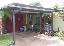 aluminum awnings backyard awnings