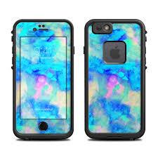 Lifeproof Fre Iphone 6 Skins Decalgirl